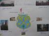 Vorschaubild der Meldung: Klasse 3b: Unser Heimatort Luckenwalde