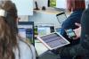 Vorschaubild der Meldung: Online-Mitfahrzentrale MiFaZ modernisiert fast 700 Regional-Portale in ganz Deutschland