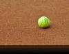 Vorschaubild der Meldung: Tennis: Damen starten mit Sieg - Herren mit Niederlage