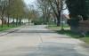 Vorschaubild der Meldung: Ausbau Ortsdurchfahrt Schönfeld
