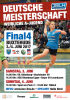 Vorschaubild der Meldung: 3./4. Juni: Final Four um die Deutsche A-Jugend-Meisterschaft in Buxtehude