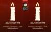 Vorschaubild der Meldung: Religiöse Orte in Perleberg werden markiert