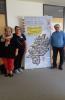 Vorschaubild der Meldung: Haunetal nimmt teil am Hessischen Engagement-Lotsen-Programm.