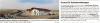 Vorschaubild der Meldung: Kniff ermöglicht Hausbau am Sonderlandeplatz