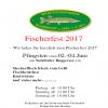 Vorschaubild der Meldung: Fischerfest auf der Mainwiese am Baggersee