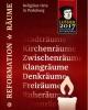 Vorschaubild der Meldung: Flyer erzählt über religiöse Örtlichkeiten