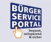 Vorschaubild der Meldung: Bundestags- bzw. Landratswahl am 24.09.2017 (Briefwahlunterlagen online beantragen)