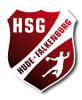 """Vorschaubild der Meldung: Handballer auf der Suche nach """"Freiwilligenkoordinatoren"""""""