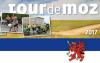 Vorschaubild der Meldung: Tour de MOZ durch Pommern