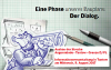 Vorschaubild der Meldung: Ausbaupläne der DB Netz AG