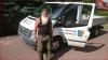 Vorschaubild der Meldung: Wolfgang Hanck geht in den Ruhestand