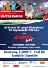 Vorschaubild der Meldung: Benefizspiel mit der Lotto-Elf Rheinland-Pfalz am 31. 08.2017