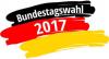 Vorschaubild der Meldung: Wahl zum 19. Deutschen Bundestag