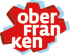 Vorschaubild der Meldung: Pressemitteilung der Oberfranken Offensiv e.V.  Jubiläumsjahr 2018 WIR FEIERN BAYERN