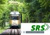 Vorschaubild der Meldung: Fahrplanänderungen bei der S-Bahn / Zusätzliches Angebot bei der SRS