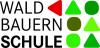 Vorschaubild der Meldung: Waldbauernverband Brandenburg bietet Schulungen für Waldbesitzer und Interessierte