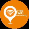 Vorschaubild der Meldung: #FreeWiFiOranienburg von Bahnhof bis Schlosspark komplett
