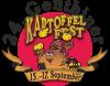 Vorschaubild der Meldung: Kartoffelfest in der Stadt am Elbe-Havel-Kanal