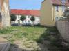 Vorschaubild der Meldung: Öffentliche Ausschreibung - Baugrundstück in der Kyritzer Altstadt – Maxim-Gorki-Straße 31