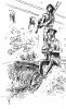Vorschaubild der Meldung: Selbitz im Frankenwald - Eine Chronik mit Bildern