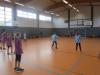 Vorschaubild der Meldung: Zweifelderballturnier der Klassen 6 aus Kremmen und Beetz