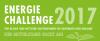 """Vorschaubild der Meldung: Klimaschutz-Wettbewerb """"Energie-Challenge 2017"""""""