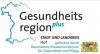 Vorschaubild der Meldung: Die Gesundheitsregion Plus Stadt und Landkreis Hof lädt herzlich ein!