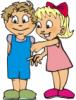 Vorschaubild der Meldung: Malwettbewerb für Kinder bis 8 Jahre