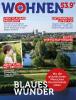 Vorschaubild der Meldung: Neues Magazin der Region Itzehoe