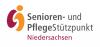 Vorschaubild der Meldung: Beratung des Pflegestützpunktes Helmstedt