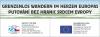 Vorschaubild der Meldung: Grenzenlos Wandern im Herzen Europas