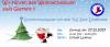 Vorschaubild der Meldung: Der TuS Jahn führt den Weihnachtsmann aufs Glatteis