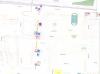 Vorschaubild der Meldung: Rückbau der Wohnblöcke in der Keplerstraße