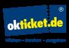 Vorschaubild der Meldung: Tourist Info Bayerisch Eisenstein erweitert Ticketservice