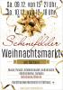 Vorschaubild der Meldung: Schenefelder Weinachtsmarkt