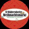 Vorschaubild der Meldung: Rüdersdorfer Weihnachtsmarkt lädt zum Schlemmen ein