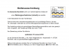 Vorschaubild der Meldung: Stellenausschreibung - Rettungsschwimmer (m/w/d) als Aushilfe