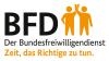 Vorschaubild der Meldung: Bundesfreiwilligendienstleistende gesucht!