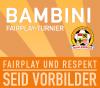 Vorschaubild der Meldung: Mitteilung Jugendausschuss: Bambini Fair Play Turnier (Hallenturnier)