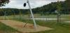 Vorschaubild der Meldung: Sanierung Sportplatz Neuendorf