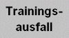 Vorschaubild der Meldung: Trainingsausfall bei Ute Scheffler