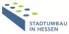 """Vorschaubild der Meldung: Stadtumbau: Einladung des Arbeitskreis """"Schlosspark und Freiflächen"""""""