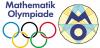 Vorschaubild der Meldung: Mathematik Olympiade 2018, Runde 2