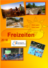 Vorschaubild der Meldung: Neue Freizeitenbroschüre 2018