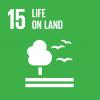 Vorschaubild der Meldung: Glyphosat und nachhaltige Entwicklung
