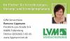 Vorschaubild der Meldung: 2018 ist Ramona Lippmann für den ESV Lok Falkenberg unterwegs