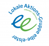 Vorschaubild der Meldung: LAG Elbe-Elster startet 7. Auswahlrunde zur LEADER-Förderung