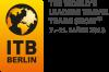 Vorschaubild der Meldung: Wir sind auf der ITB in Berlin