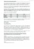 Vorschaubild der Meldung: Fäkalschlammentsorgung 2019
