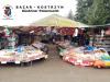 Vorschaubild der Meldung: Polenmarkt in Küstrin (Kostrzyn nad Odrą) trotzt den neuen Ladenschlußzeiten